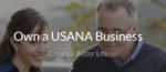 Earn Money online by Joining USANA Distributor Network